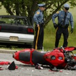 photo-motorcycle-crash