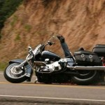 photo-motorcycle-rider-crashing
