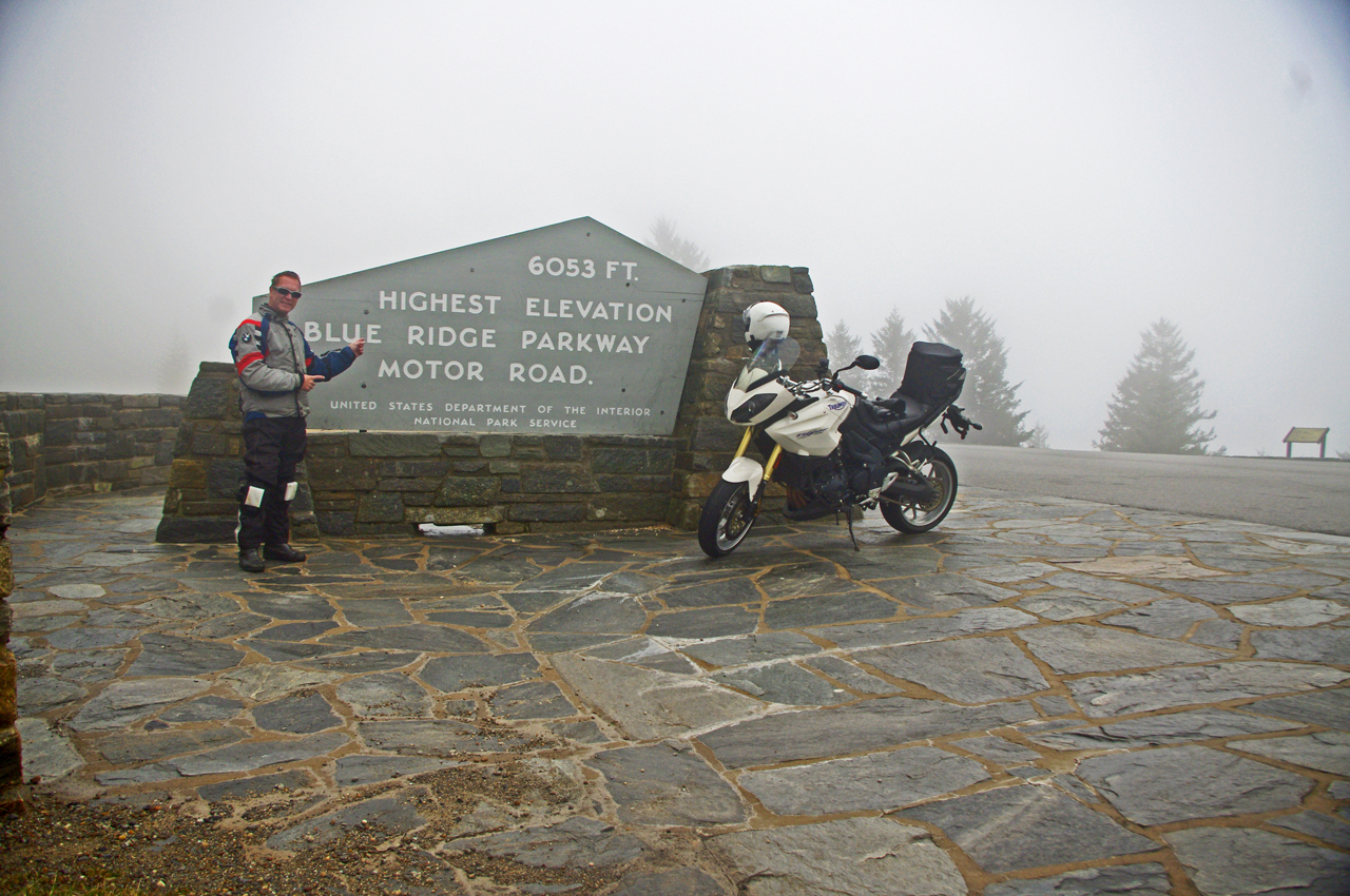 photo-wayne-rides-his-motorcycle-to-the highest-point-on-the-parkway