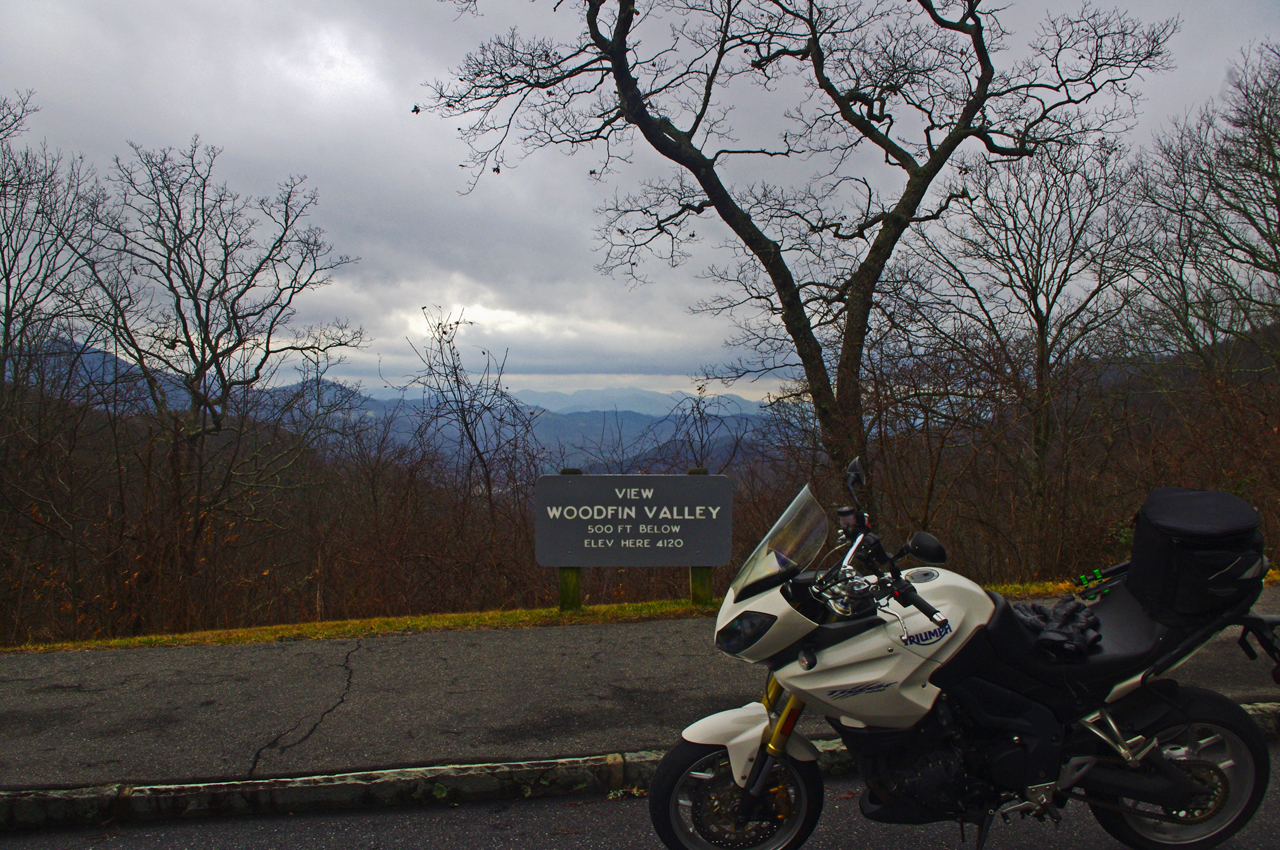 Photo-first-day-of-winter-on-blue-ridge-parkway
