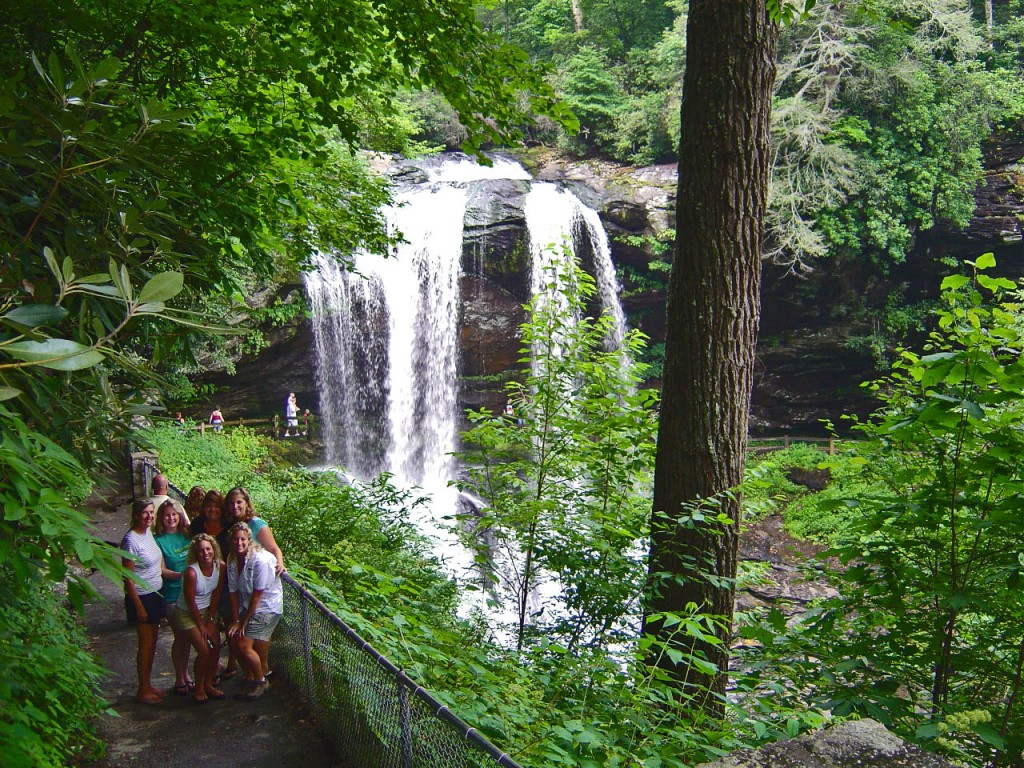 photo-Dry-Falls