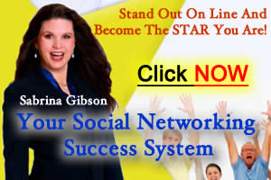 Click NOW to master Social Networking