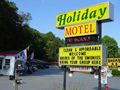 Image-Aholiday-Motel-Maggie-Valley-NC