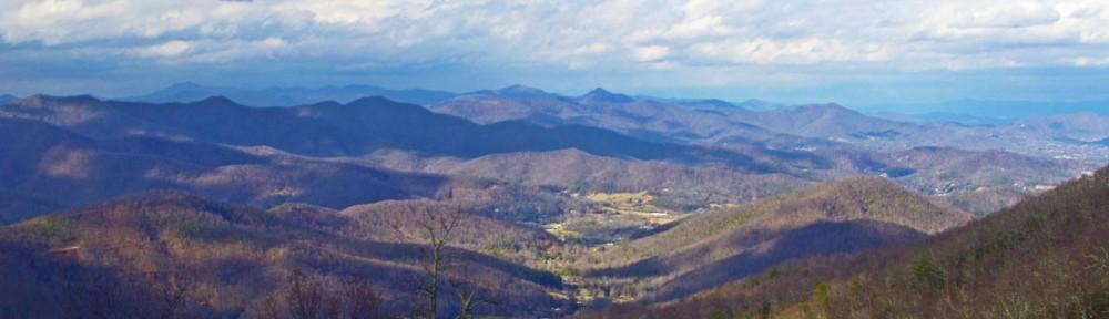 photo-winter-view-blue-ridge-parkway