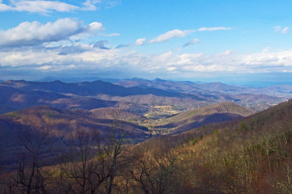 photo-winter-view-blue-ridge-parkway