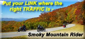 image-put-your-link-on-smoky-mountain-rider