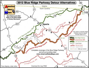 map-brp-detour-2012