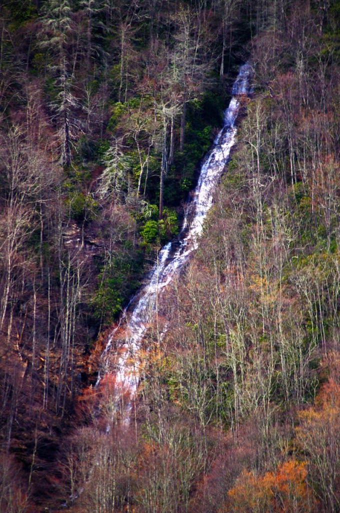 Photo-woodfin-cascades-on-the-blue-ridge-parkway