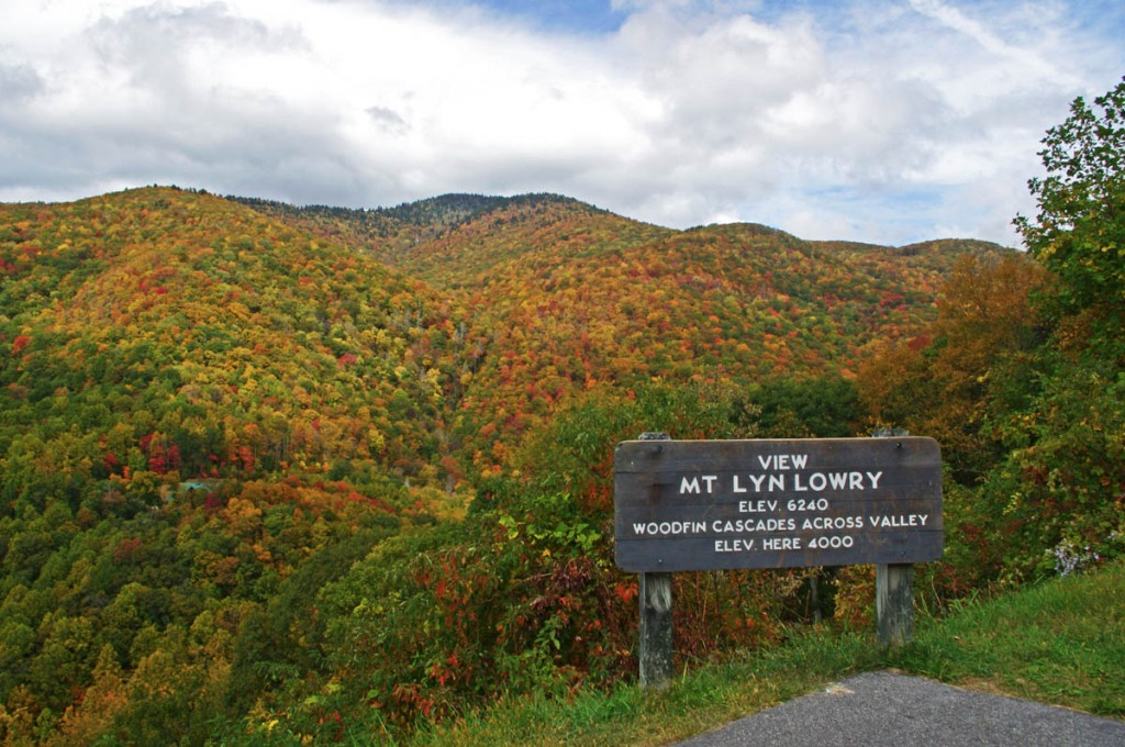 Photo-mt-lyn-lowry-fall