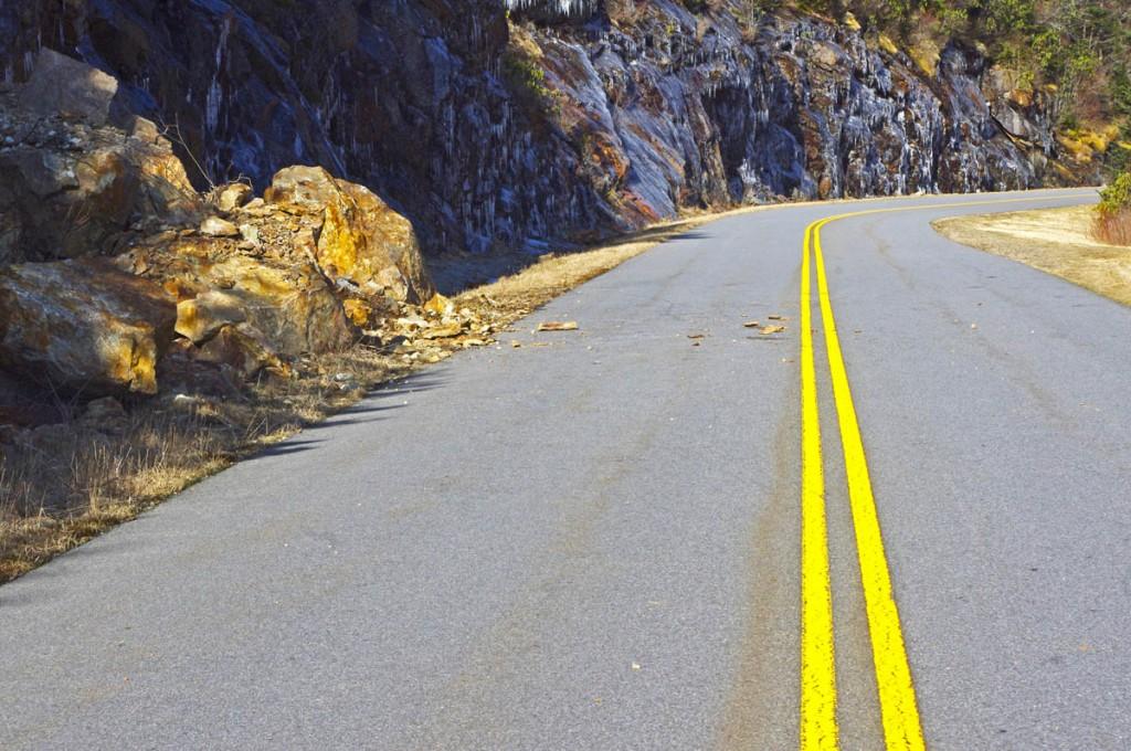 photo-rocky-section-along-blue-ridge-parkway