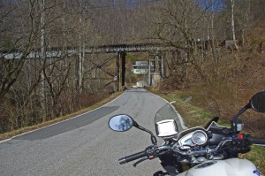 photo-trestle-on-skyland-rd