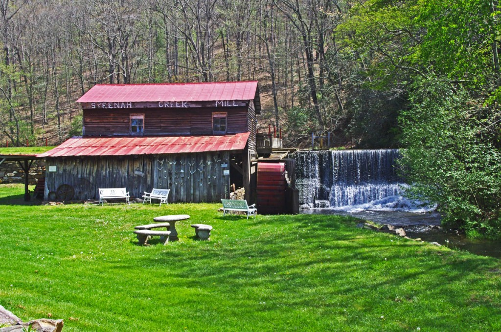 photo-skeenah-creek-mill