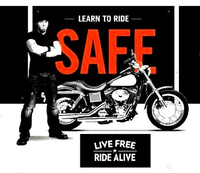 learn-to-ride-safe